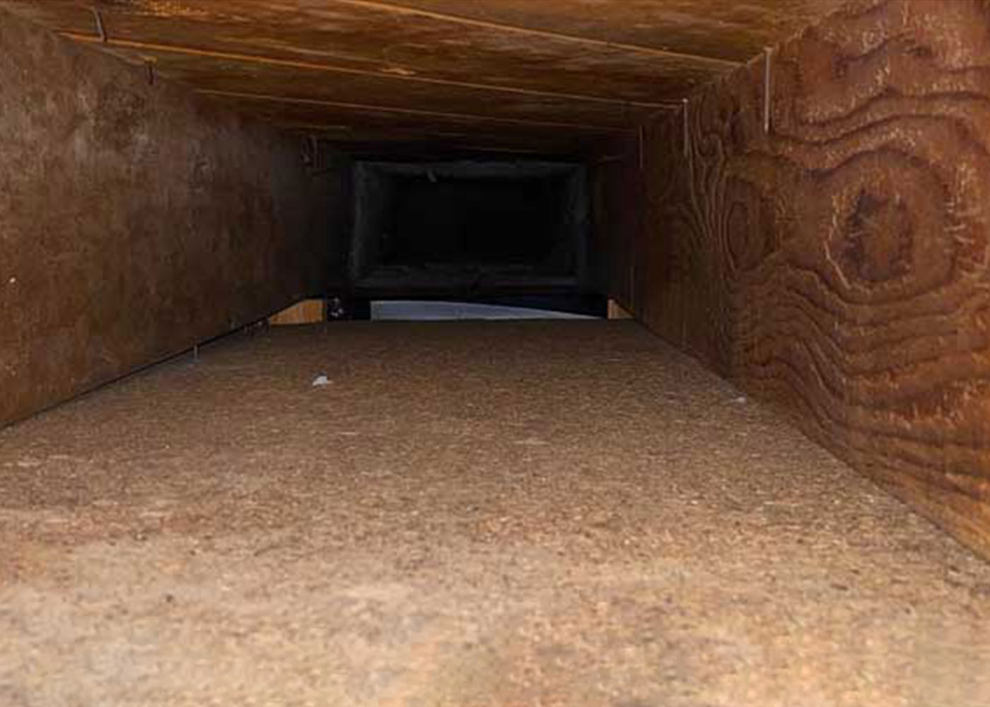 boise air duct cleaning